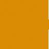 Icon - Empfehlungsmarketing